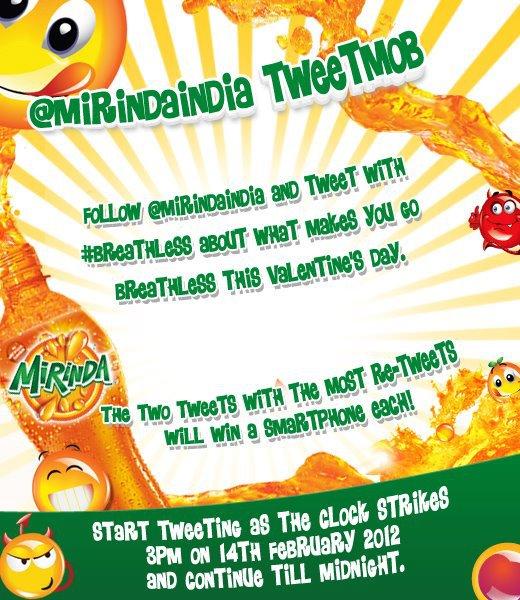 mirinda-tweetmob1