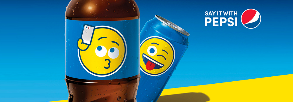 Pepsi's Engaging Digital Activation Strategy - The