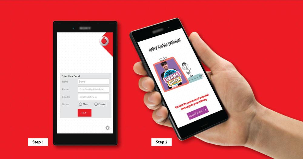Vodafone-blog2