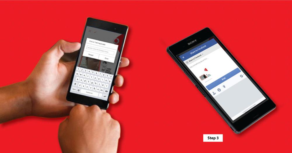 Vodafone-blog3