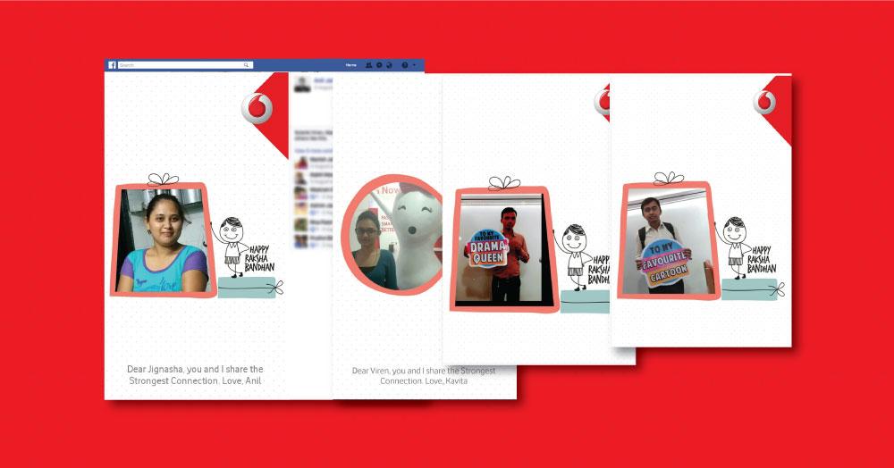 Vodafone-blog5