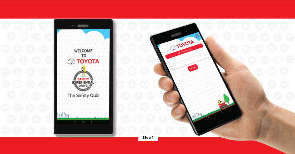 Toyota-blog2