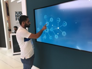 Touch_Screen_Wall