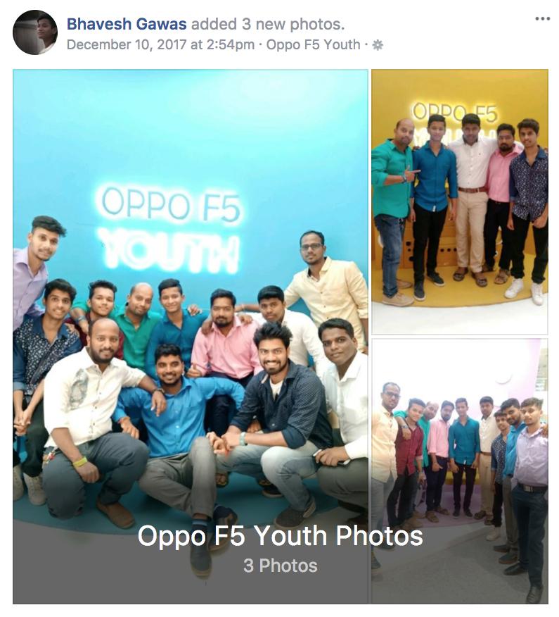 Oppo-F5-blog-1